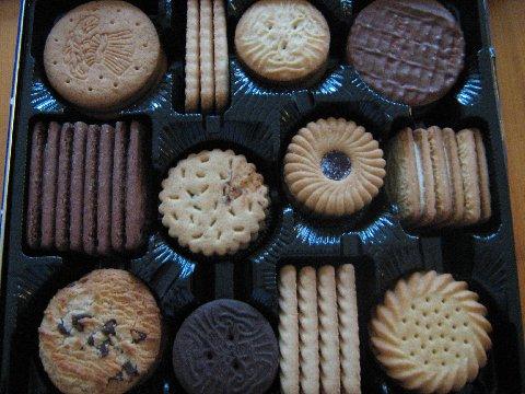 https://biscuitencounters.files.wordpress.com/2010/12/004.jpg